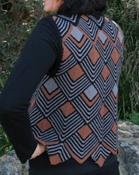 Signatur Handknits Garments Kits And Patterns